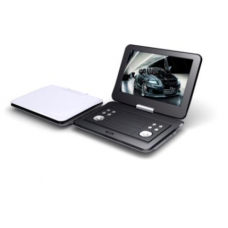 13.3 inch Portable DVD Player
